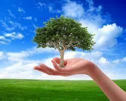 Экологическая безопасность один из основных стратегических  Экологическая безопасность один из основных стратегических компонентов национальной безопасности Республики Казахстан