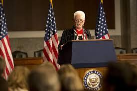 FutureofAid by USAID Administrator Gayle Smith | by USAID | U.S. Agency for  International Development | Medium