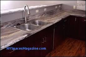 best laminate countertops best laminate quartz brands best stunning white stone