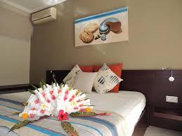 Hotel Des 2 Mondes Resort Spa