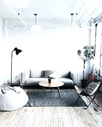 living room designs for small spaces simple living room ideas simple living room designs simple living room pop designs for small spaces simple living room