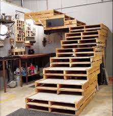 wooden pallet furniture ideas. [VIDEO] 50 Really Awesome DIY Pallet Furniture Ideas Wooden