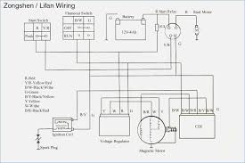 lifan 110 atv wiring diagram explore wiring diagram on the net • atv 200 wiring diagram fasett info coolster 110 atv wiring schematic coolster 110 atv wiring schematic