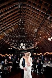 44 romantic barn wedding lights ideas barn wedding lighting