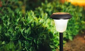 eco friendly lighting60 eco
