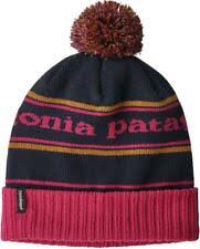 <b>Patagonia</b> головные уборы для женский - огромный выбор по ...