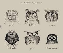 Funny Photos | Animated Gifs | Meme Generator | qkly via Relatably.com
