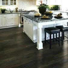 lifeproof rigid core luxury vinyl flooring seasoned wood reviews dark oak plank sq ft case v