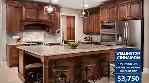 new jersey kitchen cabinets craigslist elegant cabinet kitchen cabinet for used cabinets 1950s