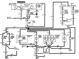 1997 saturn sl2 wiring diagrams explore wiring diagram on the net • saturn sl2 fuse box wiring info saturn auto wiring diagram 1997 saturn sc2 wiring diagram 1997 saturn sl2 radio wiring diagram