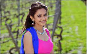 Bollywood Heroine Hd Photo Wallpaper