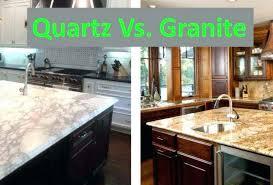 home design zodiaq quartz colors quartz bottle