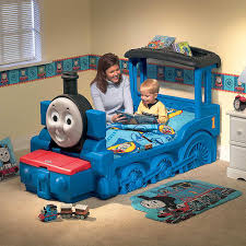 Inspirational Design Ideas Thomas The Train Bedroom - Bedroom Ideas