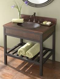 Bathroom Lavatory Sink Bathroom What Can You Expect From Small Bathroom Sinks Console