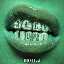 Bekijk wat nienke plas (nienkeplas) heeft ontdekt op pinterest, 's werelds grootste verzameling ideeën. Back Up Single By Nienke Plas Spotify