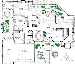 modern mansion floor plan contemporary homes floor plans contemporary style homes floor plans luxury modern house