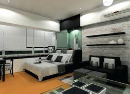 bachelor bedroom furniture. Stylish Bachelor Bedroom Ideas And Decoration Tips Pad Furniture Full Size