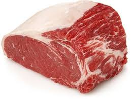 raw prime rib roast. Interesting Rib Alternative Views To Raw Prime Rib Roast