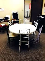 60 inch round table inch round table seats how many chairs fit at a round table