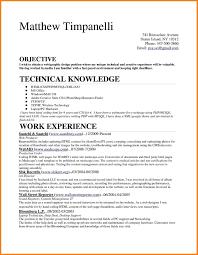 Medical Coding Resume Beautiful 7 Medical Billing And Coding Resume