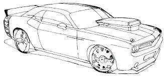 Race Car Coloring Bahamasecoforumcom