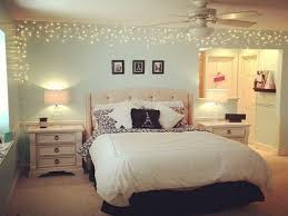 Paris Themed Bedroom Bedroom Theme Ideas For Adults Paris Themed Bedroom Tumblr Paris