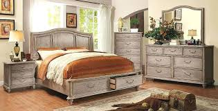 rustic elegant bedroom designs. Rustic Elegant Bedroom Designs Furniture With Design Silver Color