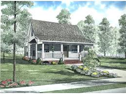home plans with porch small country cottage house plans charming country cottage with covered porch small home plans with porch