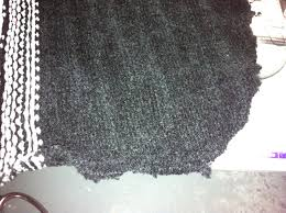 Creating For Bundles And Kiddles Upcycle A Sweater Into A