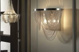 outstanding cord covers for lamps simple chandelier chain cover how to make a lamp fabric silk