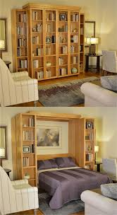 murphy bed home office combination. cool murphy bed office desk combo with a bi fold home combination