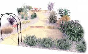 Garden Design Norfolk Best Design