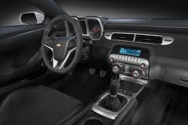 chevy camaro interior 2015. Simple Camaro 2015ChevroletCamaro Z28 Interior Front Seat From Passenger Side View  NICE For Chevy Camaro Interior 2015 0