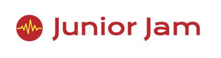 Junior Jam | LinkedIn