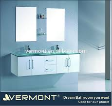 Design Bathroom Cabinets Online Prepossessing Home Ideas India Bathroom  Cabinet Vanity Design Cheap Price