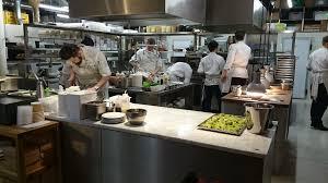 Olive Garden Kitchen L Catterton Oak Investment Add 750m Cheddars Scratch Kitchen To
