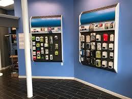 Local Vending Machine Repair Best Great Neck Phone Repair IFixScreens Repair Experts