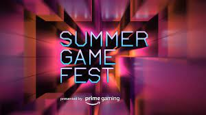 How to watch Summer Game Fest: Kickoff Live