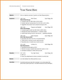 Cv Covering Letter Templates Uk 15 Cv Template Uk Download Waa Mood