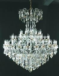 high end chandeliers high end chandeliers luxury re pendant lights modern crystal led chandelier shades contemporary high end chandeliers