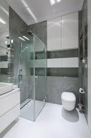 Bathroom Partition Walls Bathroom Chair Rail Ideas