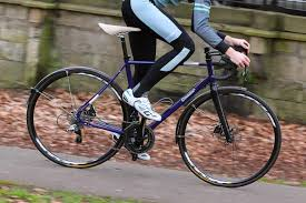 Is there still a place for steel road <b>bikes</b> in the age of carbon fibre ...