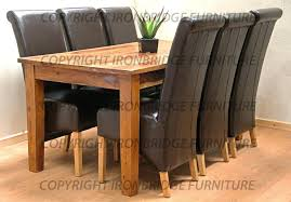 dining table and chairs for sale hull. dining table and chairs for sale hull n
