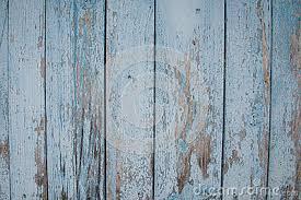 Assi Di Legno Colorate : Struttura di legno colorata incrinata fotografia stock immagine