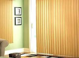 panel blinds for patio doors vertical blinds sliding door large size of sliding blinds sliding glass door shutters vertical blinds parts vertical cellular