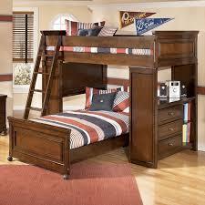 portsquire loft bed