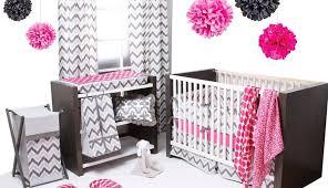 baby bedding extraordinary crib red arrow blue teal gray grey elephant navy gold set star pink
