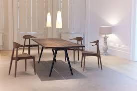 Matthew hilton lounge chair Low Lounge Hollace Cluny Matthew Hilton Gallery