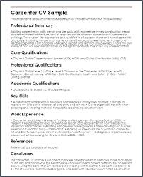Curriculum Vitae Resume Format Of Resume Actor Resume Template