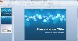 Power Point Backgrounds Microsoft Microsoft Office Power Point Templates Salonbeautyform Com